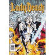 Rika-Comic-Shop--Lady-Death-The-Rapture---4