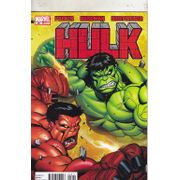 Rika-Comic-Shop--Hulk---Volume-1---29