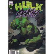 Rika-Comic-Shop--Hulk-Smash---Volume-1---1