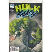 Rika-Comic-Shop--Hulk-Smash---Volume-1---2