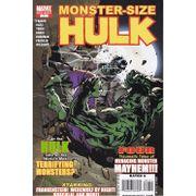 Rika-Comic-Shop--Monster-Size-Hulk---1