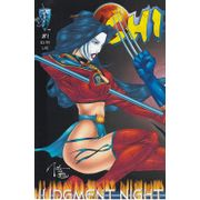 Rika-Comic-Shop--Shi-Judgment-Night---1
