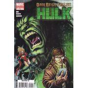 Rika-Comic-Shop--Dark-Reign-The-List-Hulk---1