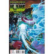 Rika-Comic-Shop--Incredible-Hulk---Volume-3---609