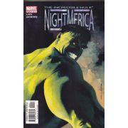 Rika-Comic-Shop--Hulk-Nightmerica---4