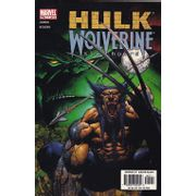 Rika-Comic-Shop--Hulk-Wolverine-Six-Hours---1