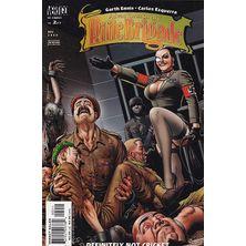 Rika-Comic-Shop--Adventures-in-the-Rifle-Brigade---2
