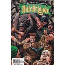 Rika-Comic-Shop--Adventures-in-the-Rifle-Brigade---3