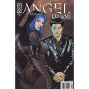 Rika-Comic-Shop--Angel-Old-Friends---1