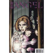 Rika-Comic-Shop--Angel-The-Curse---5