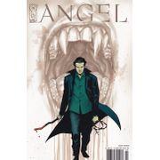 Rika-Comic-Shop--Angel-The-Curse---2