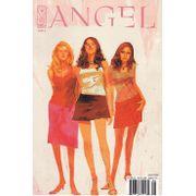 Rika-Comic-Shop--Angel-The-Curse---3