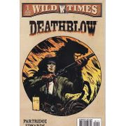 Rika-Comic-Shop--Wild-Times-Deathblow---1