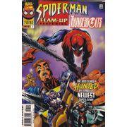 Rika-Comic-Shop--Spider-Man-Team-Up---7