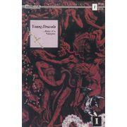 Rika-Comic-Shop--Young-Dracula---1