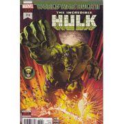 Rika-Comic-Shop--Incredible-Hulk---Volume-5---714