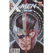 Rika-Comic-Shop--X-Men-Blue---24