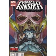 Rika-Comic-Shop--Space-Punisher---3