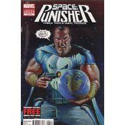 Rika-Comic-Shop--Space-Punisher---4