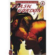 Rika-Comic-Shop--Flash-Gordon---4