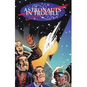 Rika-Comic-Shop--Astronauts-in-Trouble-Space---1