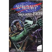 Rika-Comic-Shop--Astronauts-in-Trouble-Space---2