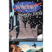 Rika-Comic-Shop--Astronauts-in-Trouble-Space---3