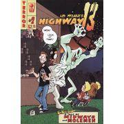 Rika-Comic-Shop--Highway-13---02