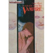 Rika-Comic-Shop--Interview-with-the-Vampire---09