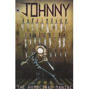 Rika-Comic-Shop--Johnny-The-Homicidal-Maniac---1