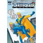 Rika-Comic-Shop--Hero-Squared---Volume-2---1