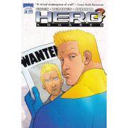 Rika-Comic-Shop--Hero-Squared---Volume-2---3