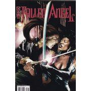 Rika-Comic-Shop--Fallen-Angel---Volume-2---09