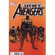 Rika-Comic-Shop--Secret-Avengers---12.1