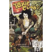 Rika-Comic-Shop--Toxic-Gumbo---1
