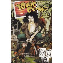 Rika-Comic-Shop--Toxic-Gumbo---1