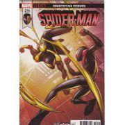 Rika-Comic-Shop--Spider-Man---Volume-1---235
