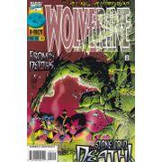 Rika-Comic-Shop--Wolverine---Volume-1---101