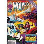 Rika-Comic-Shop--Wolverine---Volume-1---104