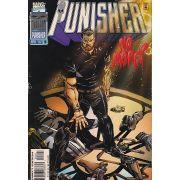 Rika-Comic-Shop--Punisher---Volume-3---18