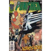 Rika-Comic-Shop--Punisher---Volume-3---17
