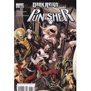 Rika-Comic-Shop--Punisher---Volume-8---06