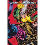 Rika-Comic-Shop--X-Men---Volume-1---45