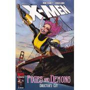 Rika-Comic-Shop--X-Men-Pixies-and-Demons-Directors-Cut---1