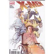 Rika-Comic-Shop--X-Men-Odd-Men-Out---1