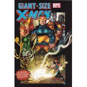 Rika-Comic-Shop--Giant-Size-X-Men---4