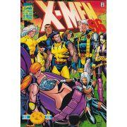 Rika-Comic-Shop--X-Men--96---1