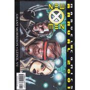Rika-Comic-Shop--X-Men-Annual---Volume-1---2001