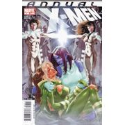 Rika-Comic-Shop--X-Men-Annual---1