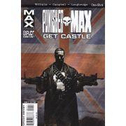 Rika-Comic-Shop--Punisher-Max-Get-Castle---1